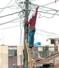 DisCos sabotaging electricity supply to Nigerians – MURIC