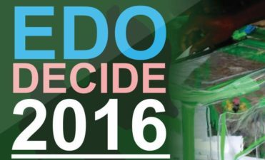 Edo 2016 Governorship Election: INEC begins results compilation at LGAs