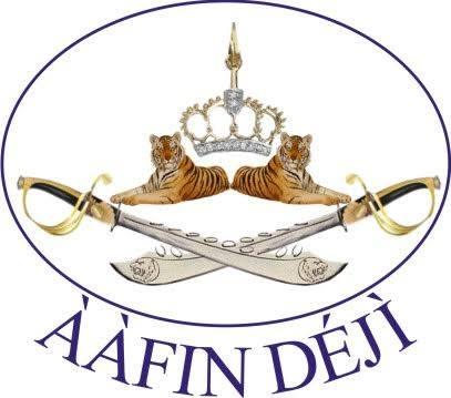 Deji-of-Akure-Logo.jpg