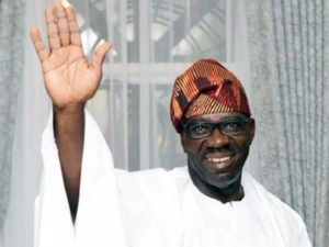 EDO ELECTION: 5 GOVERNORSHIP CANDIDATES CALL FOR CANCELLATION OF RESULTS