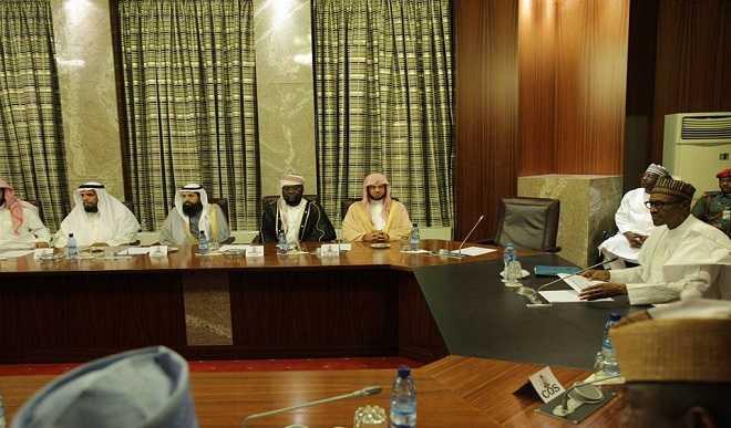 Saudi-clerics.jpg