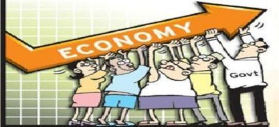 Cash crunch: NEC to end JV funding regime Thursday