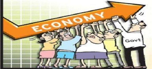 economic-recession.jpg