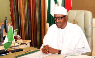 President Buhari to attend 4th Africa-Arab summit in Malabo