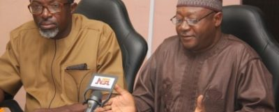 BMSG condemns Jonathan's supporters for politicising fallen heroes' death