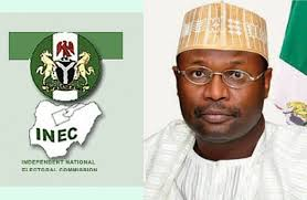 No going back on Ondo State governorship election – INEC rejects calls for poll shift