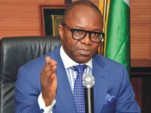 Nigeria's oil output rises to 1.9mbd —Kachikwu