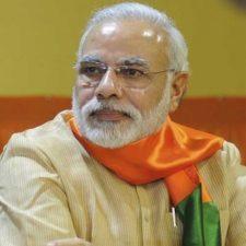 India train disaster: President Buhari grieves over loss of lives, condoles PM Modi