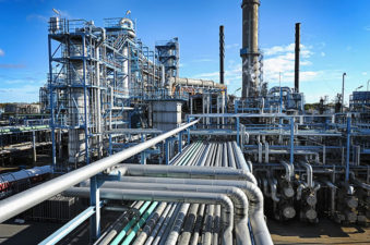 Fuel: FG perfecting Niger crude supply to Kaduna Refinery