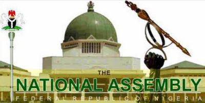 Senate approves Buhari's N213bn virement