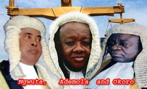 Ngwuta-Ademola-Okoro-300x182.png