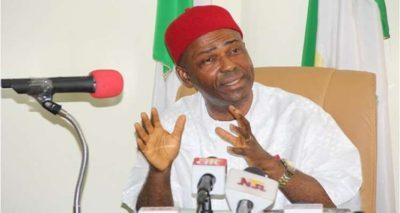 Aregbesola's innovative ideas have transformed education, other sectors – Minister