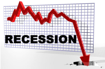 7 major reasons why Nigeria is suffering economic recession