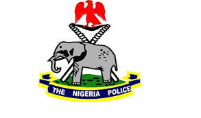 Clean-up: Police sacks officers, checkmates misconduct in force