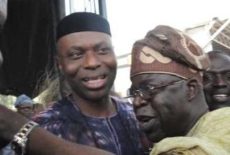 Ondo election: Some politicians have no heaven, it seems, says public analyst, lawyer