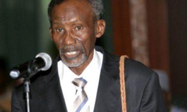 Why we made u-turn, suspended Judges facing allegation of corruption – CJN