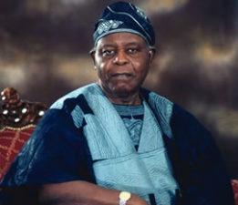 Olaniwun Ajayi was a Catalyst to Democracy, says Akeredolu