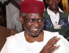 Buhari's Chief of Staff ill, flown to UK