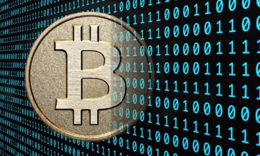 Bitcoin may be legalised by CBN for transactions 0