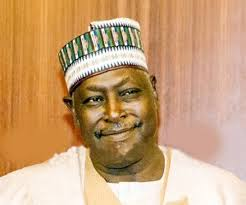 SGF Babachir Lawal reacts to report of his removal as committee chairman