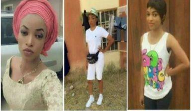 Death of corpers shocking, sad, unfortunate, Says President Buhari