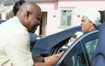 Rivers re-run: APC petitions INEC, Police with leaked tape