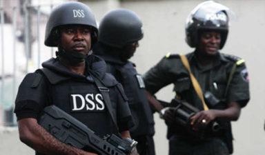 DSS foils terror attacks in United States