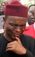 Hardship: Nigerians unfair to President Buhari, Says el-Rufai