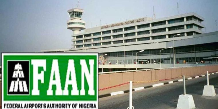 """Nigerian Aviation: A victim's account of """"unfair"""" treatment from private company"""