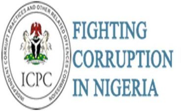 Corruption: ICPC recovers 40 vehicles carted away from ministry