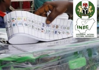 Rivers: INEC says re-run elections show improvement