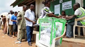 Akinwunmi wins Ifako-Ijaiye bye election