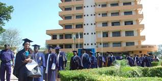 Complete registration on time or forfeit your admission, Unilorin urges students
