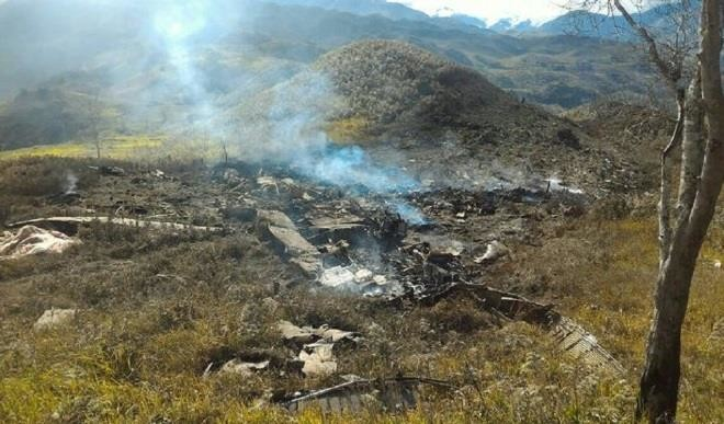 Indonesian-Air-Force-plane-crash.jpg