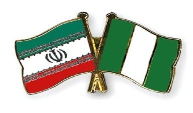 Come, establish in Nigeria, Ngige tells Iran seeking partnership with Nigeria