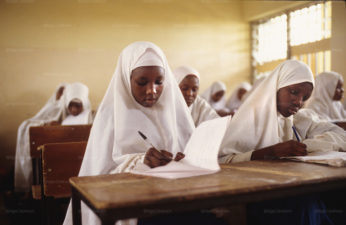 'Islamic Education has contributed to development of Nigeria'