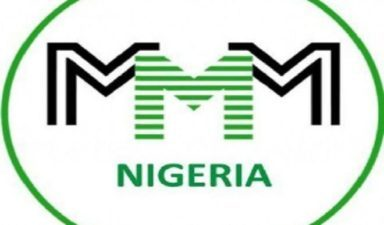 MMM freezes all account blames government