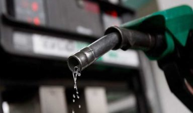 NNPC eases aviation fuel shortage, imports 38.7m litres