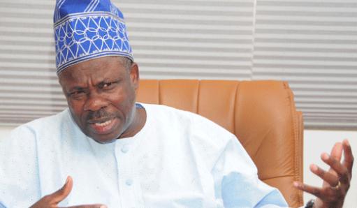 Ogun-State-governor-Senator-Ibikunle-Amosun.png