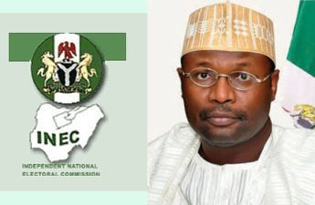 INEC releases interim report on Rivers rerun election