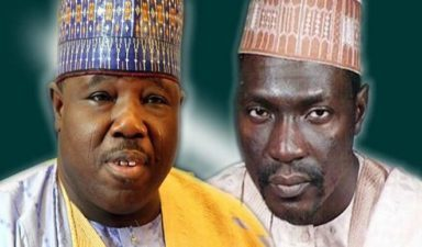Sheriff seeks reconciliation, says PDP convention may hold in 3 months