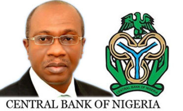 How Nigerians chose recession for themselves, CBN