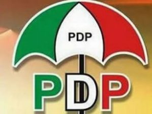 LG Polls: You must act within 14 days, PDP tells LASIEC