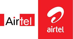 Airtel in talks to acquire Telenor