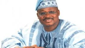 Attacks on Cattle: Fulani leader in Oyo cries to Ajimobi