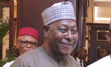 Independent report clears SGF, Babachir, from grass cutting scandal