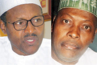 We won't be distracted by Junaid's toxic cynicism – Presidency