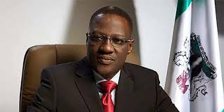 Kwara's 10,700 homes benefit from FG's N5,000 monthly stipends, KWSG official discloses