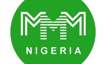 MMM begins payment, issues more guidelines