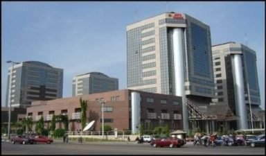 NNPC targets 60 per cent local refining capacity by end of 2017